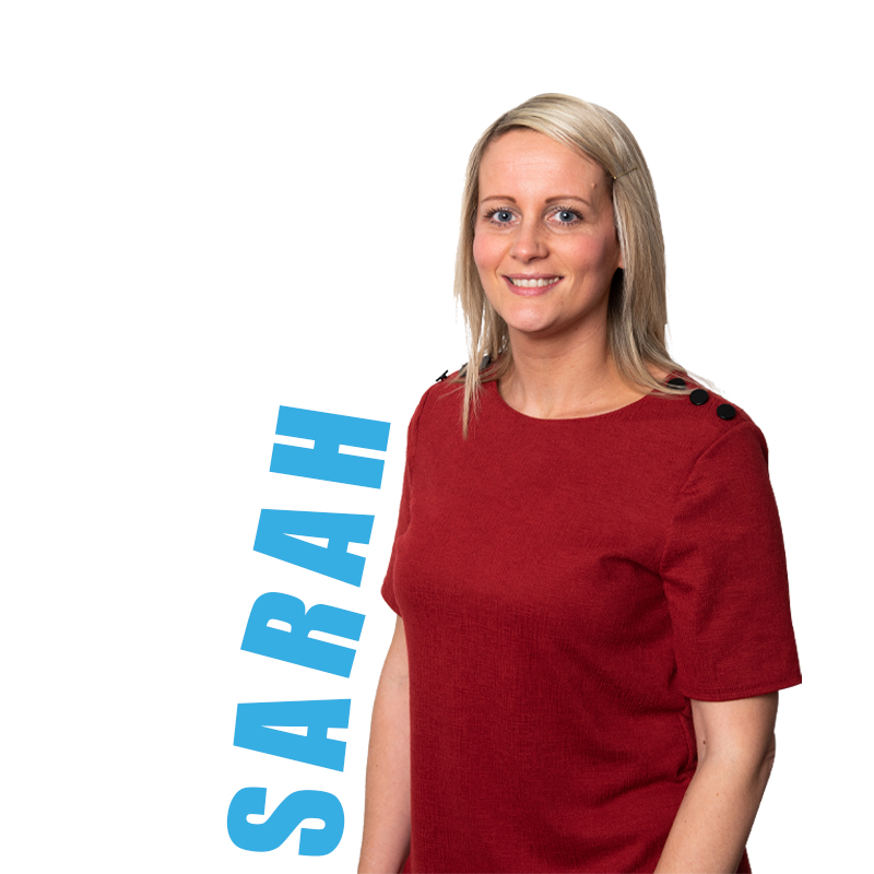 Sarah Binns Dan Pearce Sells Homes